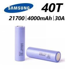 Accu Samsung  21700