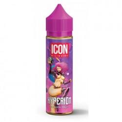Hyperion 50 ml